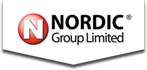 Nordic Group